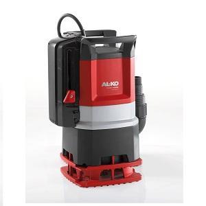 Alko Ponorné čerpadlo AL-KO TWIN 14000 Premium