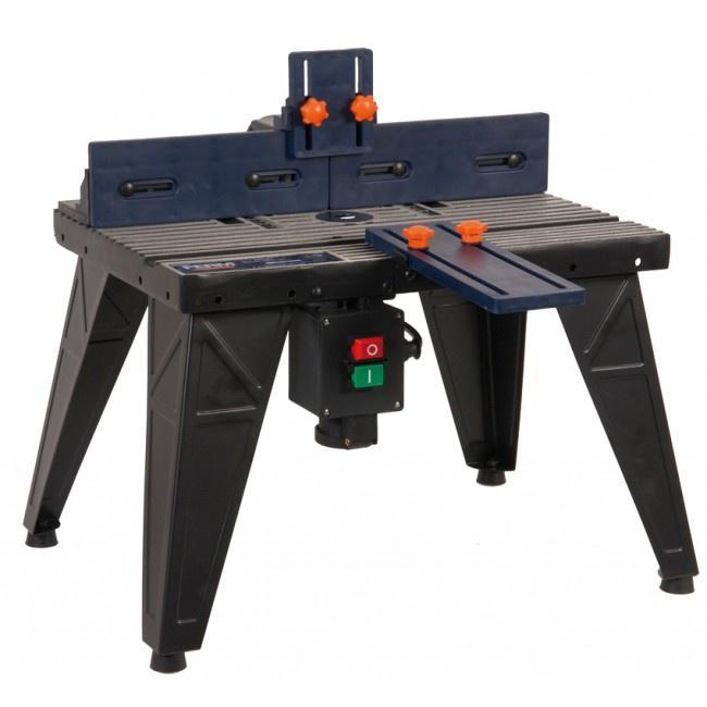 Ferm Frt-150n - stolek pro horní frézku