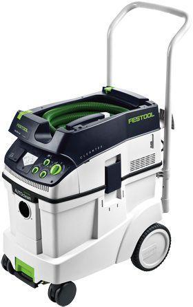 Festool Mobilní vysavač CTM 48 E AC