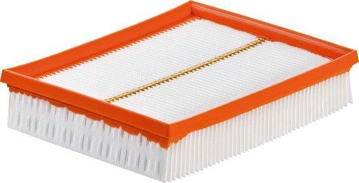 Festool Hlavní filtr High Performance HF CT 26/36/48