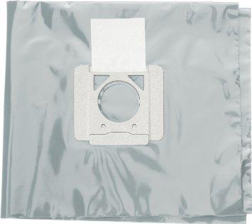 Festool Odpadkový sáček ENS-CT 36 AC/5