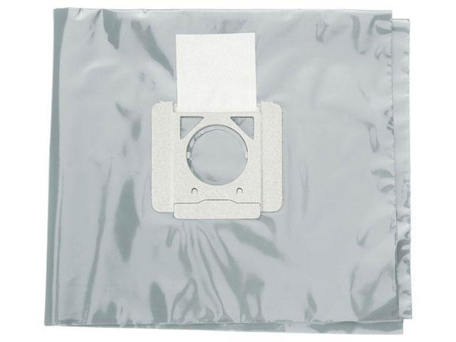 Festool Odpadkový sáček ENS-CT 48 AC/5