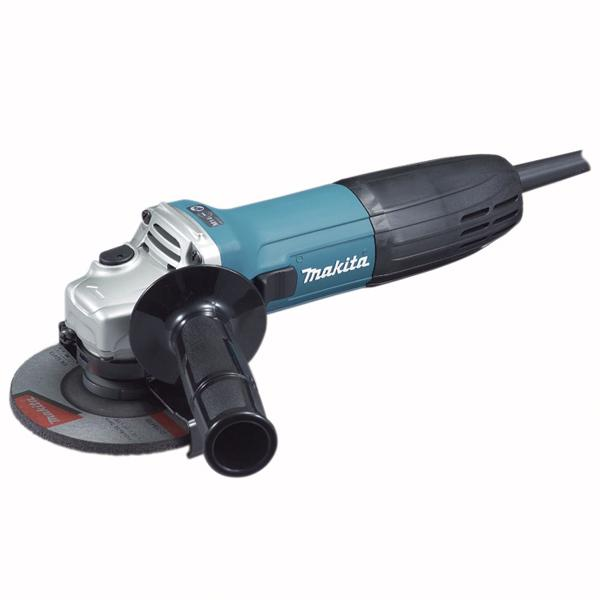 Makita Úhlová bruska GA4530R 115mm