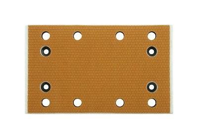 Narex Deska se suchým zipem BD-EBV 80x130 FF