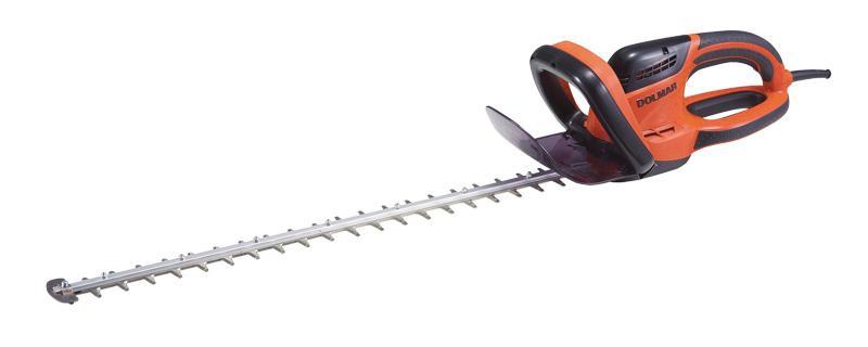 Dolmar Elektrický plotostřih HT-6510 65cm 670W (UH6580)