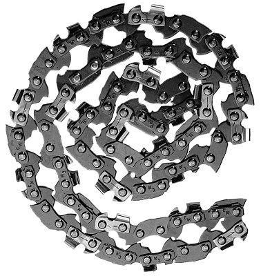 """Narex Řetěz k vodicí liště 30 cm, 3/8"""""""