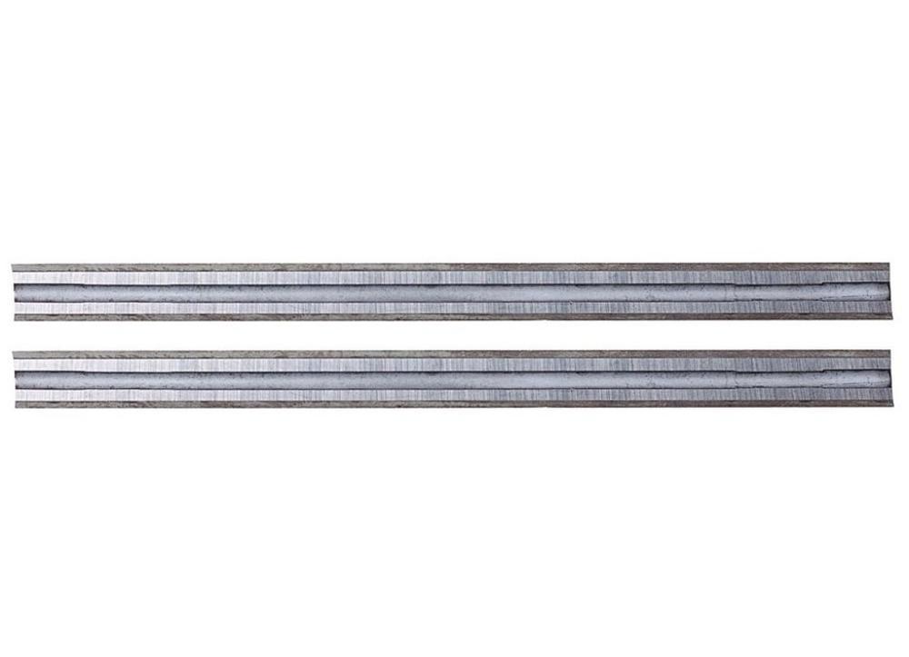 Narex Tvrdokovové otočné nože HM-EDH 82
