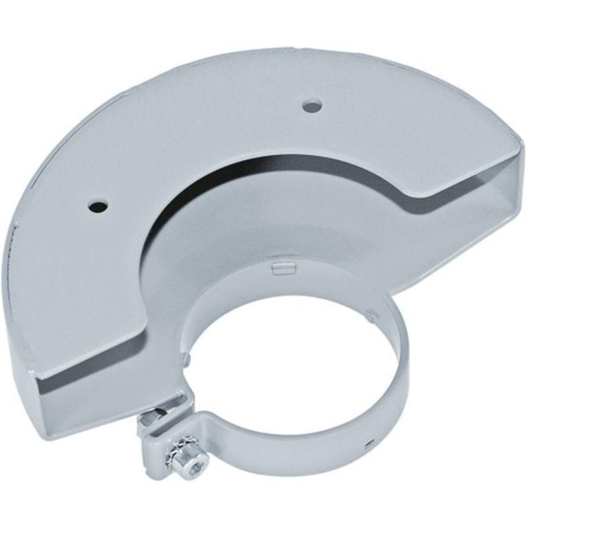 Narex Ochranný kryt na dělení pro úhlové brusky do 115mm