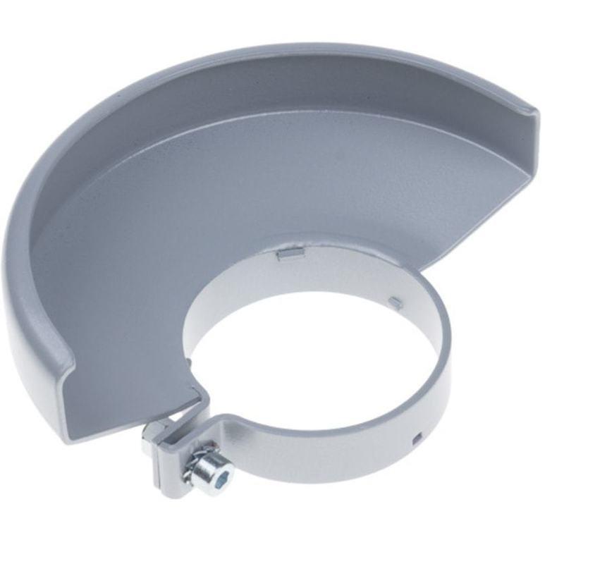 Narex Ochranný kryt na dělení pro úhlové brusky do 125mm