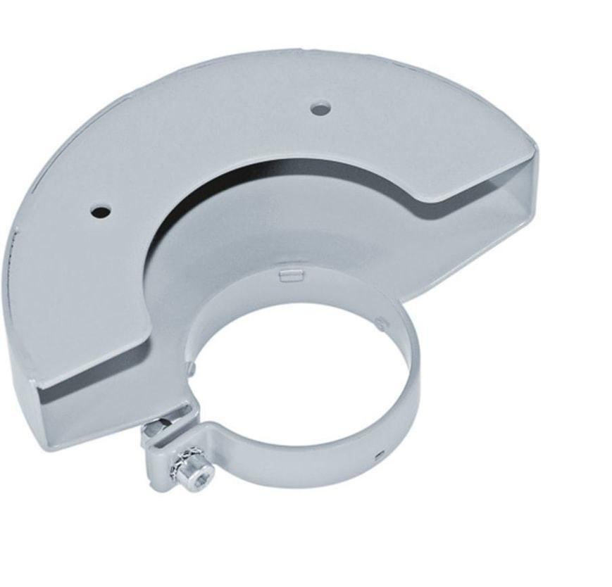 Narex Ochranný kryt na dělení pro úhlové brusky do 150mm
