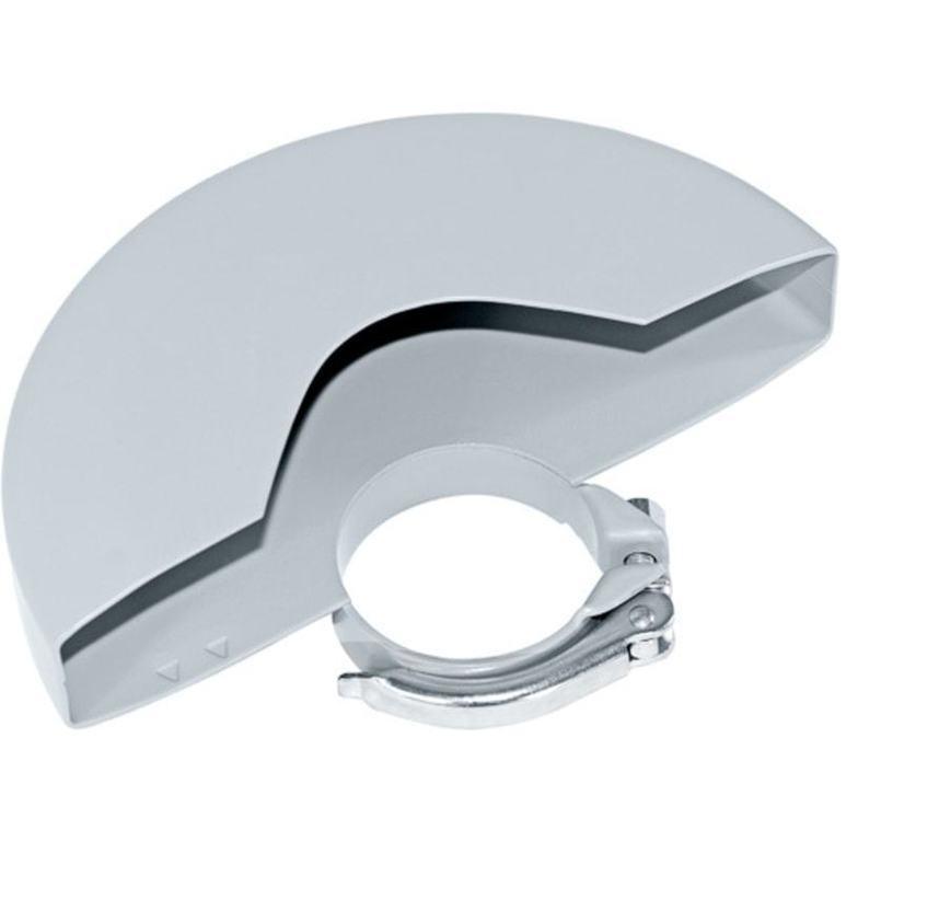 Narex Ochranný kryt na dělení pro úhlové brusky do 230mm