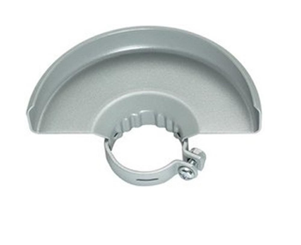 Narex Ochranný kryt na broušení pro úhlové brusky do 125mm
