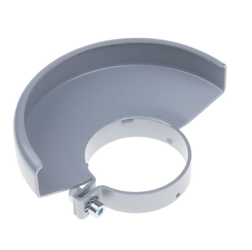Narex Ochranný kryt na broušení pro úhlové brusky do 115mm