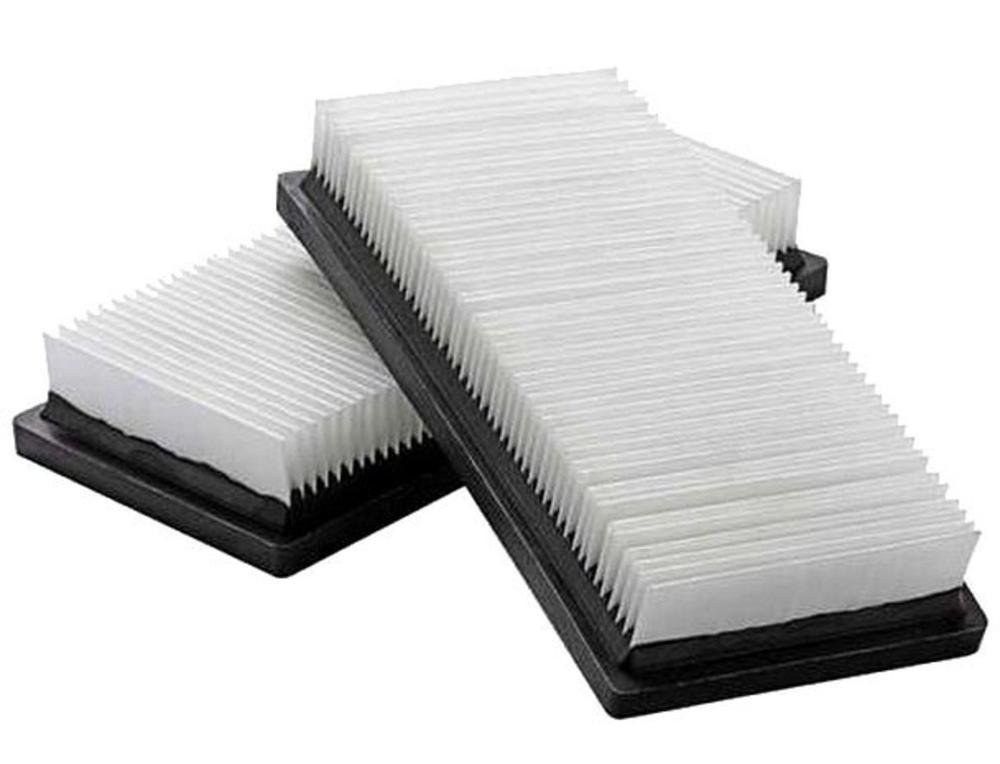 Narex Filtrační patrona plochá VYS 30-71 AC