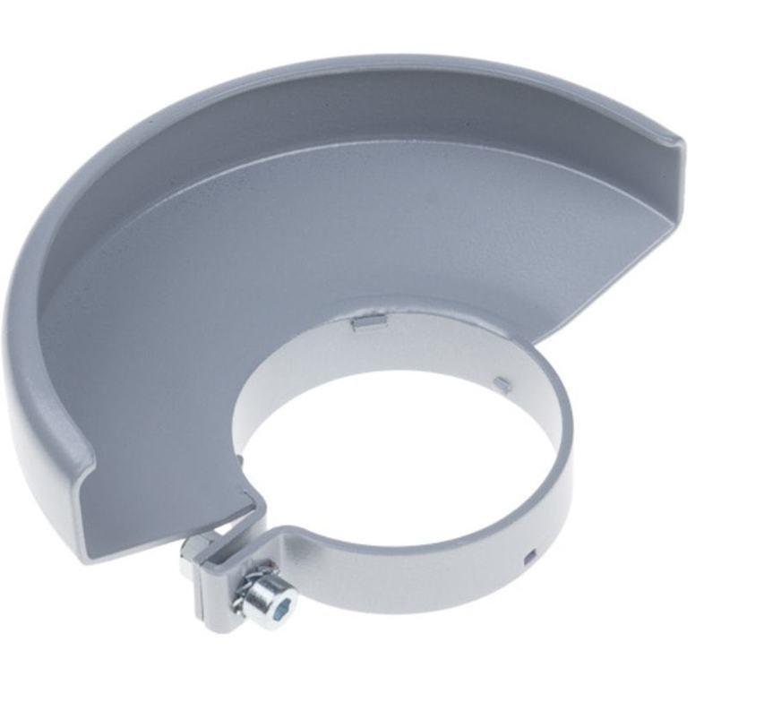 Narex Ochranný kryt na broušení pro úhlovou brusku ebu 15-14 cea 150mm