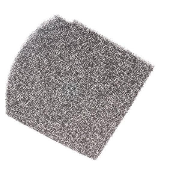 Narex Vzduchový filtr pro pily Narex AF - EPR