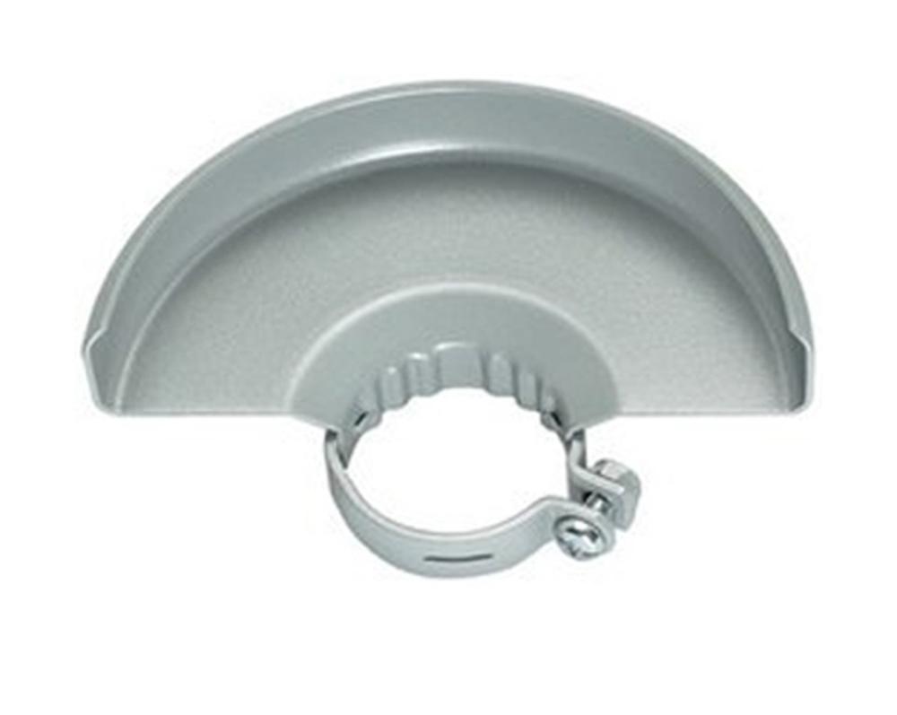 Narex Ochranný kryt na broušení pro úhlové brusky do 180mm