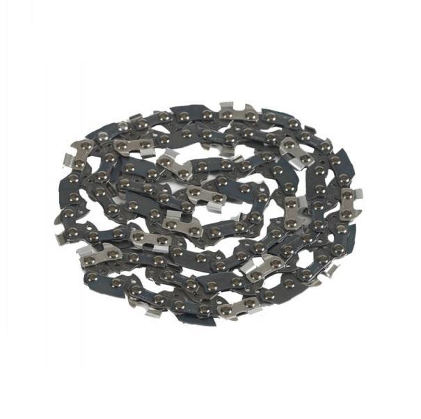 "Dolmar Pilový řetěz dolmar 43cm 3/8""1,5mm"