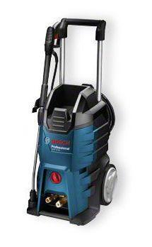 Bosch Vysokotlakový čistič GHP 5-55