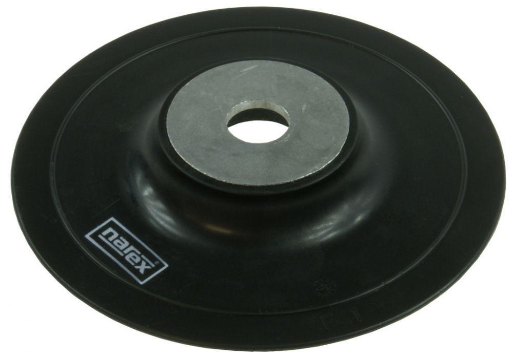 Narex Podložný talíř pro fíbrový kotouč DP-FD 115-M14