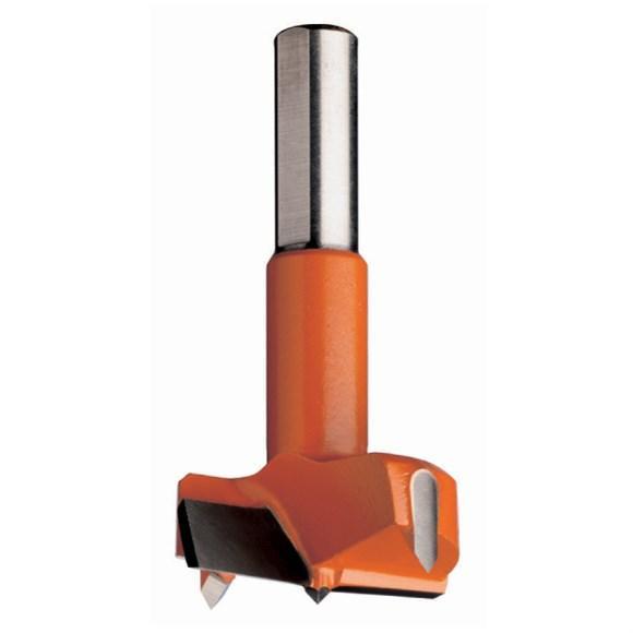 Cmt Sukovník pro kolíkovačky 25x77mm, S=10x30 L