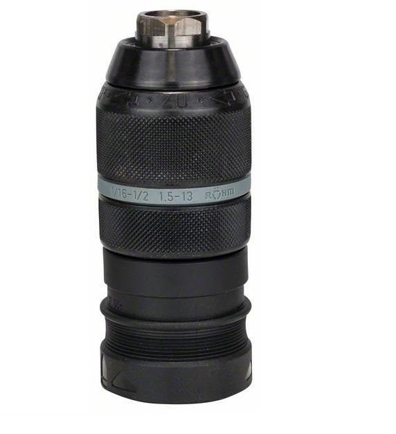 Bosch Sklíčidlo ssbf 13mm