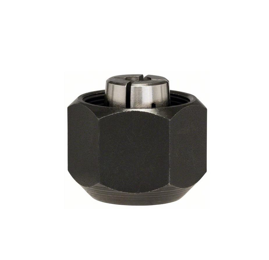 Bosch Kleština 6mm gof1600