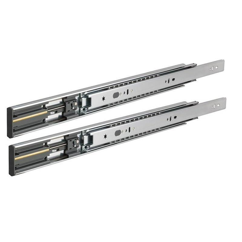 Glt Kuličkový plnovýsuv h4 550 mm s dotahem