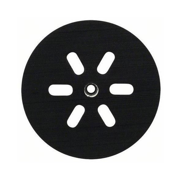Bosch Brusný talíř měkký pro GEX 150