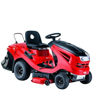 Alko traktor zahradní AlKo T16-102.6 HD V2
