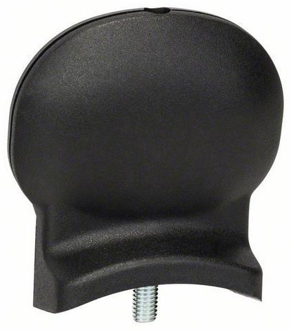 Bosch Přídavná rukojeť na gex 125 / 150, gss 230 / 280, pex 11