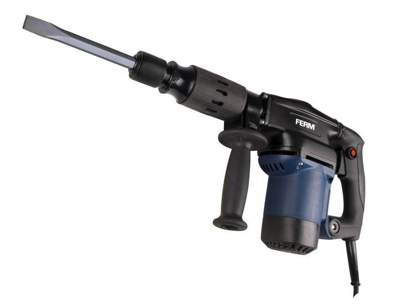 Ferm HDM1033P - Demoliční kladivo