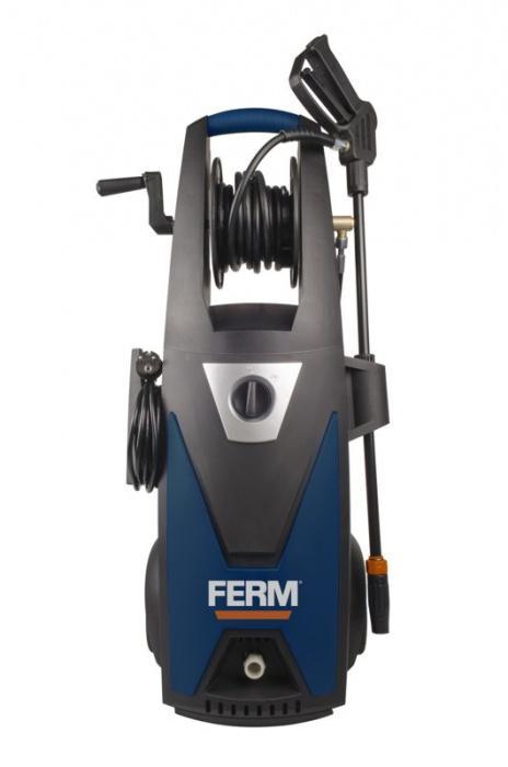 Ferm GRM1019_1 - Tlaková myčka 2500W