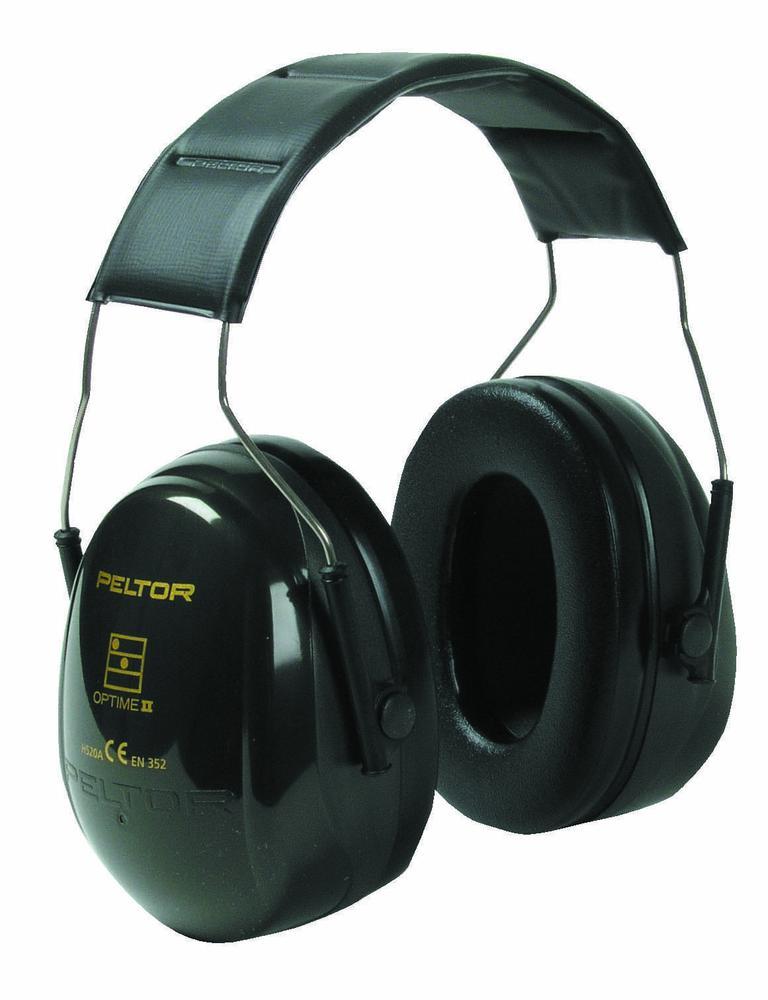 Cerva H520a-407-gq optime ii snr 31 db